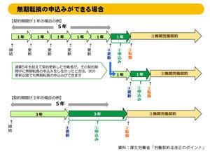 img_jitsumu_0003_01.jpg