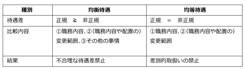 20190510-2.png