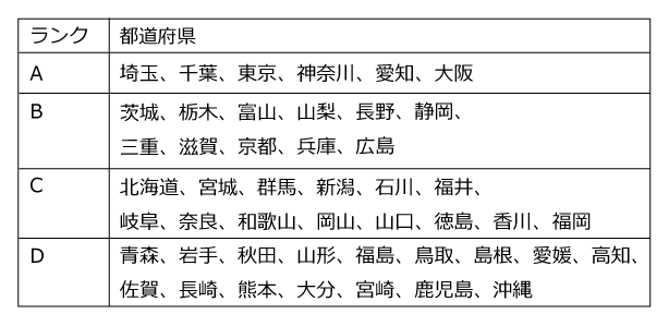 20190806-1.png
