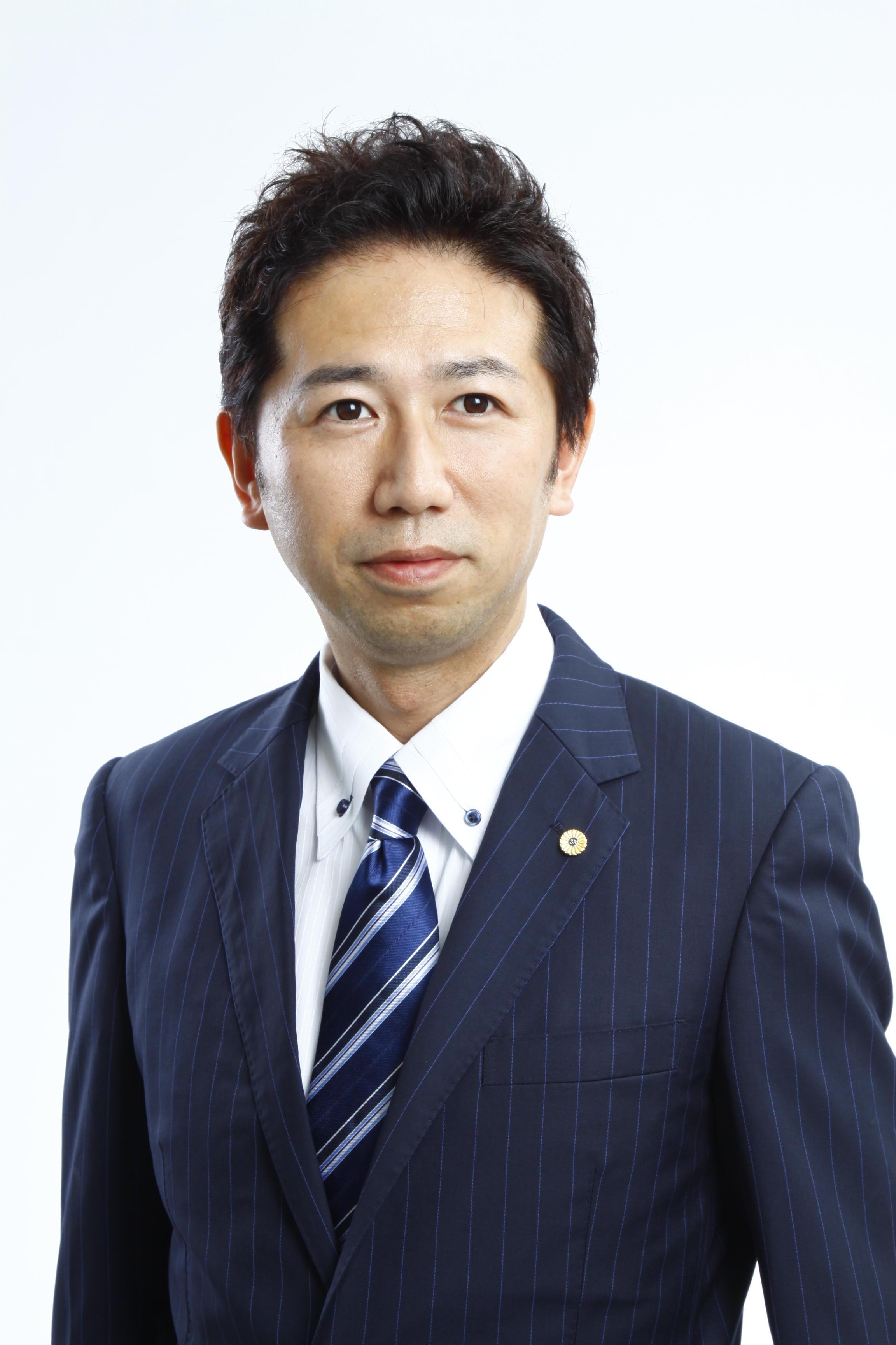 小野先生.JPG