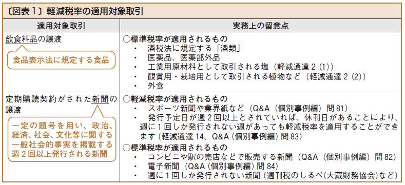 QA201812P90-1.png