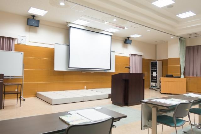 賃上げ税制 宿泊研修費用の教育訓練費の対応関係を整理