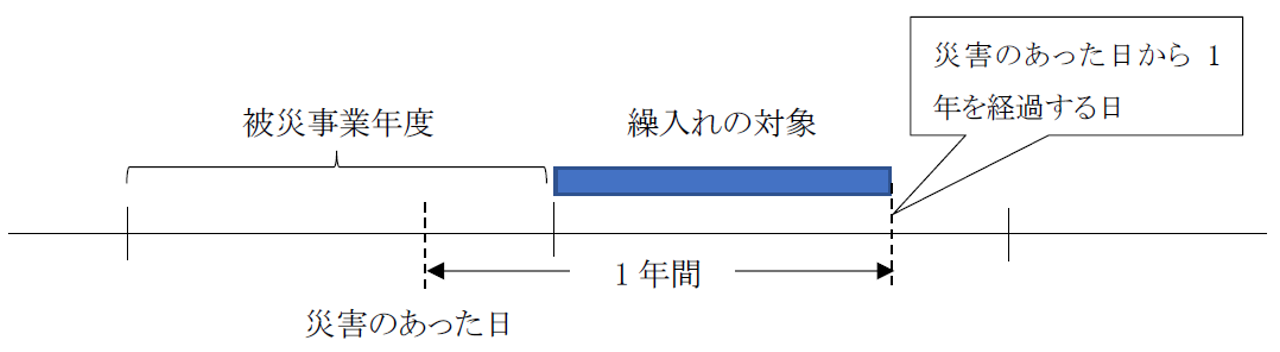 key202105_1.PNG