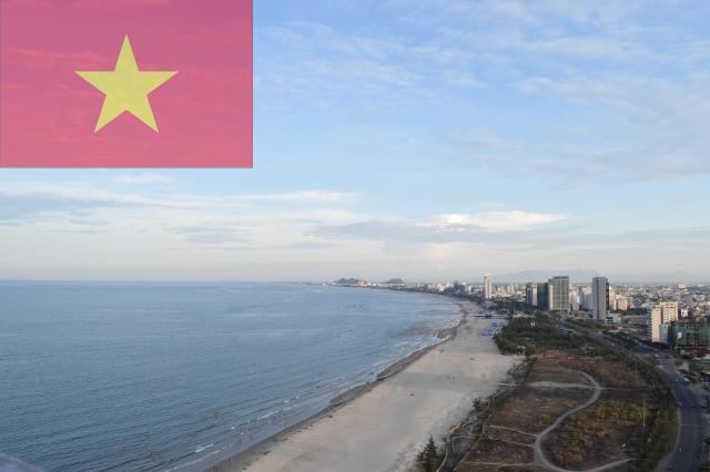 ベトナム新文書化規定、外国親会社は「子会社方式」(現法経由)でCbCRを提出