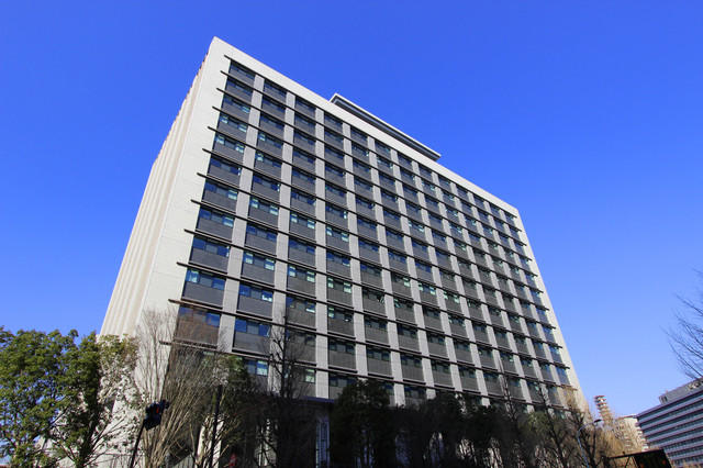 金融庁・会計審 監査報告書等の在り方を議論
