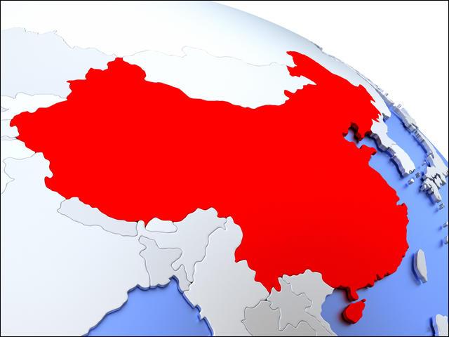 中国子会社に対する債権放棄は「寄付金」に該当~国税不服審判所