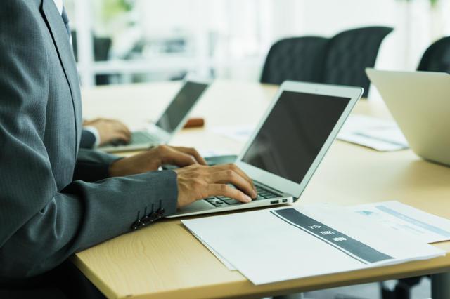 ASBJ 法人税等会計基準(案)を公表