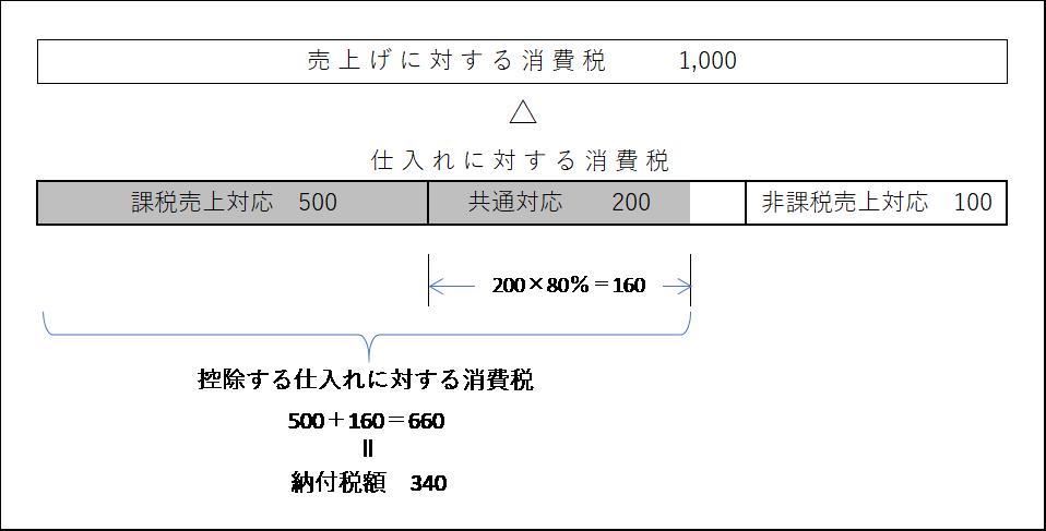 rc01_zu139C.png
