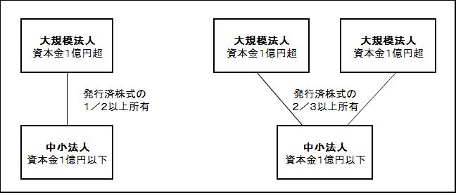 rc03_zu110.png